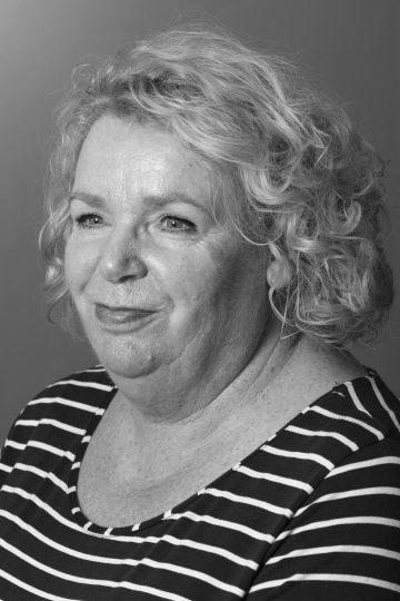 Jeanne Rutjes