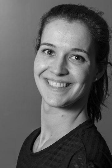 Astrid Roelofs