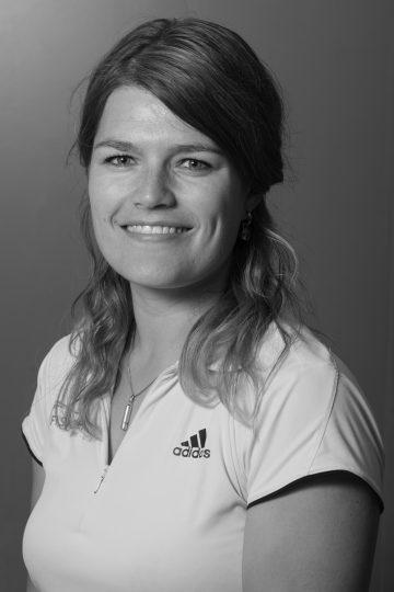 Whitney Steenhuizen