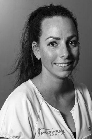 Leonie Derksen