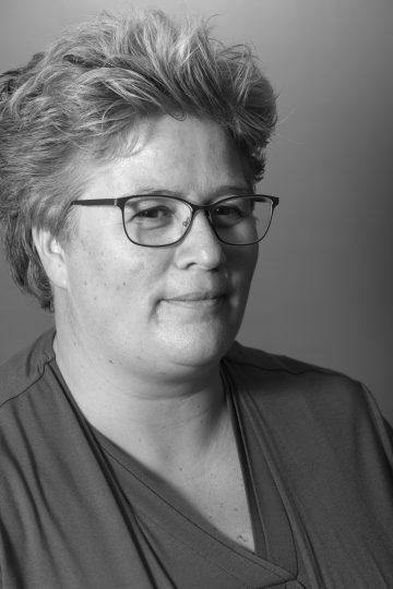 Miriam Rutten