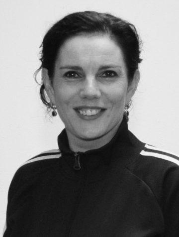 Sonja Bardoel-Derks